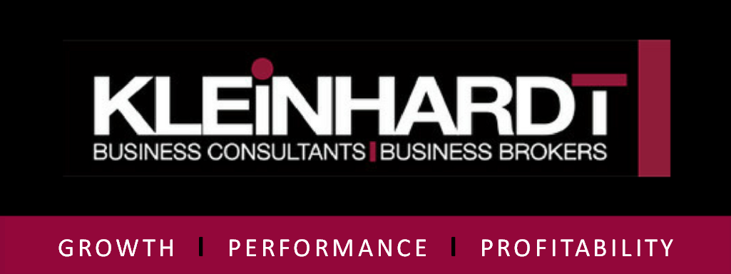 Kleinhardt Business Consultants